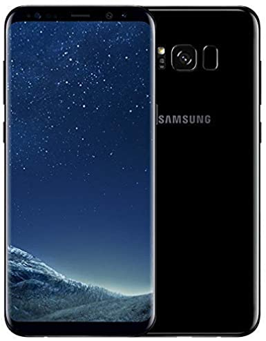 Smartphone Samsung Galaxy S8 Plus - The ultimate 2020 Review - Best price in UAE - Darahim.net