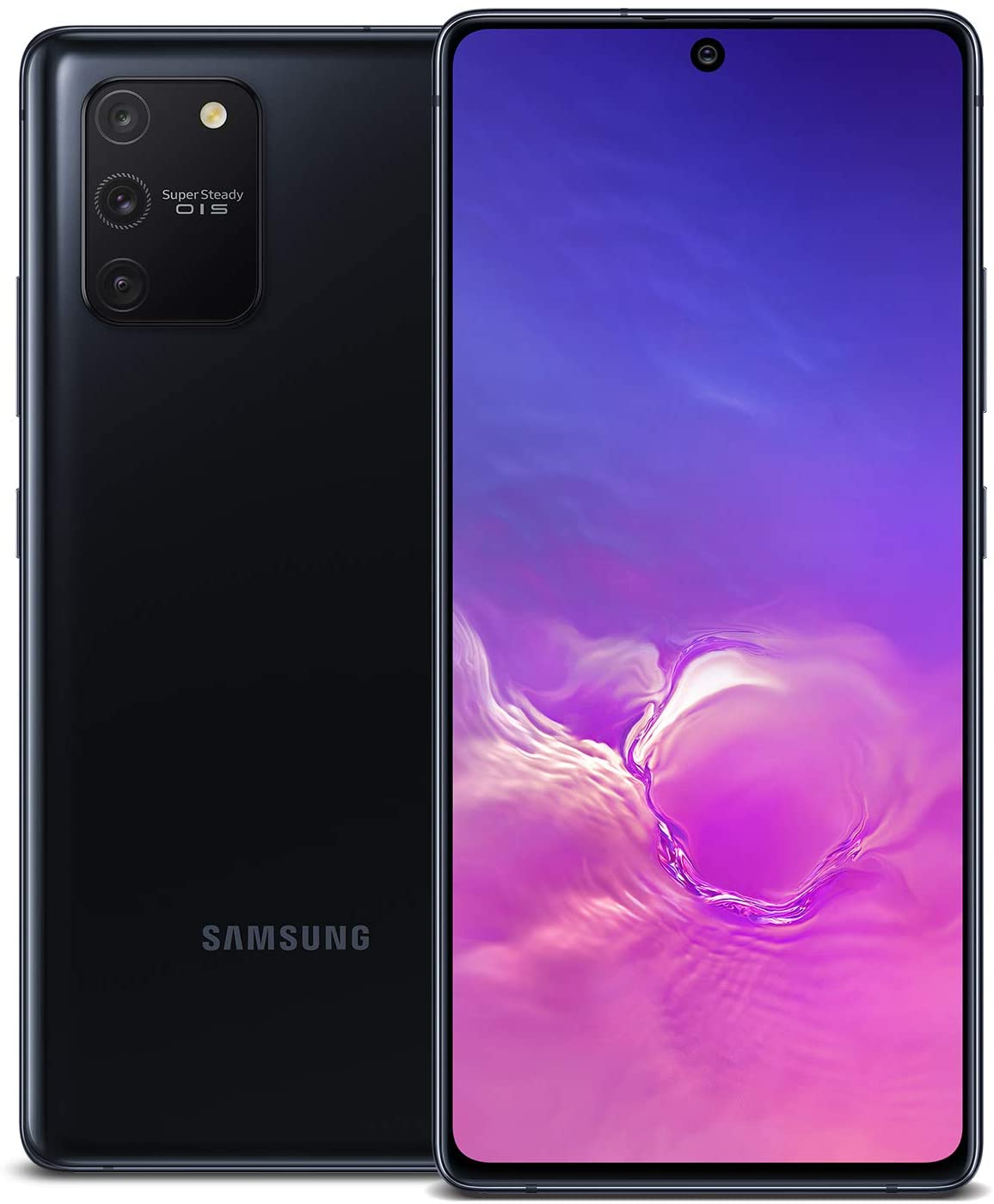 Smartphone Samsung Galaxy S10 Lite - The ultimate 2020 Review - Best price in UAE - Darahim.net