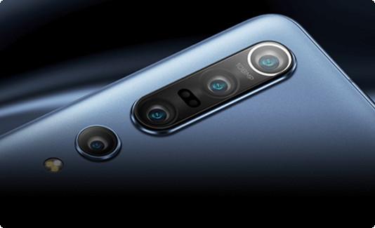 Smartphone Xiaomi Mi 10 Pro - The ultimate 2020 Review - Camera - Best price in UAE - Darahim.net